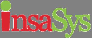 InsaSys
